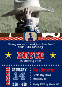 Cowboy.Cowgirl_Birthday Party_Invitation