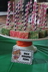 GiggleFish_Paw Patrol Desserts