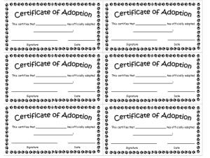 GiggleFish_Paw Patrol Puppy Adoption Favors