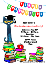 GiggleFish_Pete the Cat_Graduation
