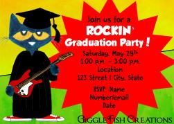 GiggleFish_Pete the Cat_Rocking Graduation.v2