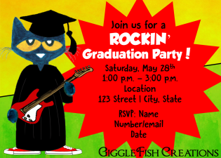 GiggleFish_Pete the Cat_Rocking Graduation.v2